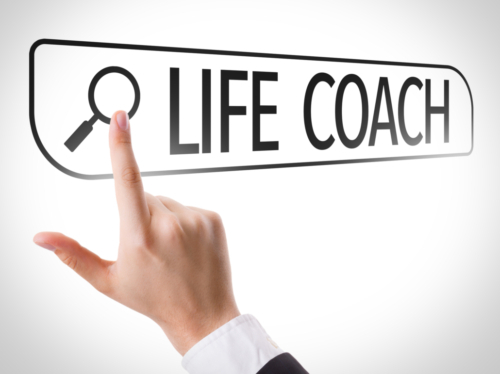 How Can A Life Coach Change Your Life? It's Either Now Or Never!
