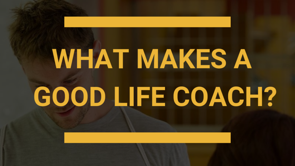 Top 7 Tips To Know, How To Find A Good Life Coach For You?