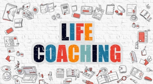 Who Is A Life Coach