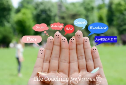 How To Find A Good Life Coach