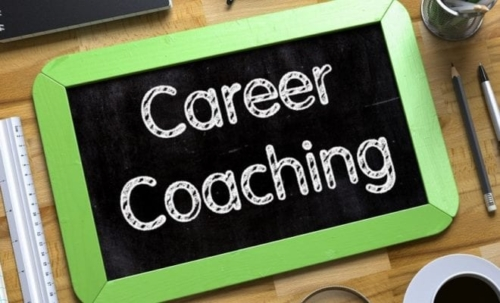 Career Coaching 101: Why Do You Need To Hire A Coach For Yourself?