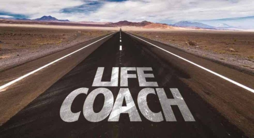 What Are The Problems That A Life Coach Can Help You Overcome?