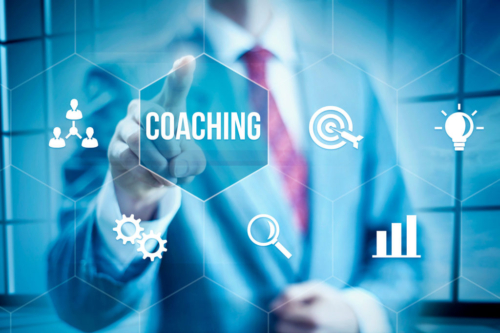 4 Ways How An Executive Coach Can Make You Successful In Life