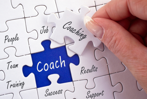 What Does A Ceo Coaching Process Entail And How Does It Work?