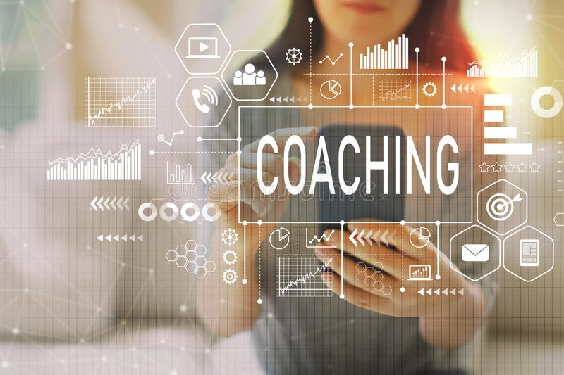 Top 7 Qualities You Should Look For In A Spiritual Coach