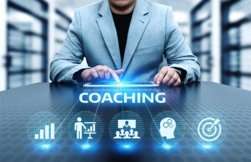 Top 5 Signs That Indicate That A Life Coach Is Needed In Your Life