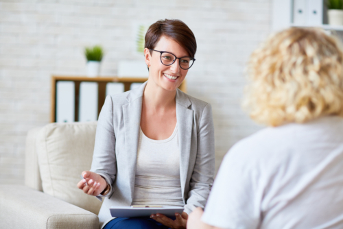 Who Is A Life Coach And Why Do You Need One?